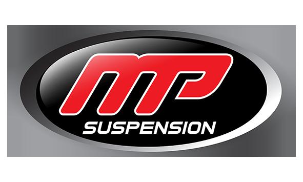 MP_logo2